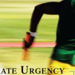 Inspiring a Sense of Urgency