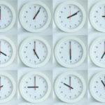 Save Time, Increase Energy, Focus Purpose