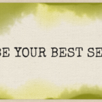 When Are You at Your Best?