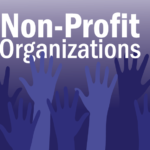 If Not-For-Profit, Then For What?