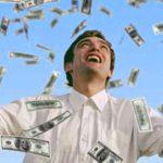 The $500,000 Windfall
