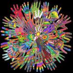 Diversity Fuels Creativity