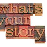 Storytelling & Fundraising