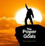 Goal Setting for 2013