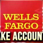 Ambitious Goals and Wells Fargo