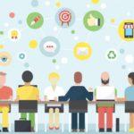 Top Ten List: Running a Great Meeting