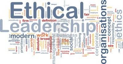 Avoiding Ethical Traps
