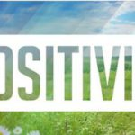 Positivity Power: More than Smiley Faces