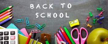 Back to School – Boon or Bust?