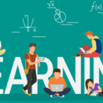 AARs & Learning Journals