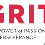 Building Organizational Grit