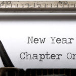 How are your New Year's resolutions coming?