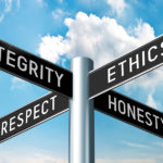 Creating an Ethical Culture