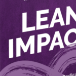 Lean Impact: Guiding Principles