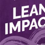 Lean Impact: Guiding Principles