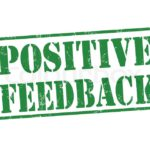 Leverage Positive Feedback