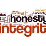 Integrity Gap Survey