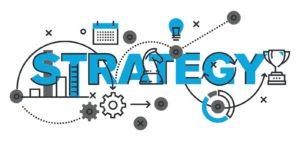 Essential Strategic Leadership Skills