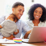Working Parent's Survival Guide