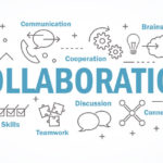 Six Collaboration Tools