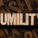 Develop Your Ethical Vigilance