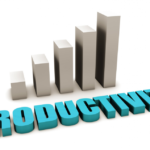 Productivity Boost: Five Minutes Every Friday