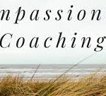 Compassionate Coaching for Change