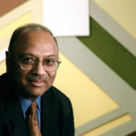 Prahalad's Leadership Lessons