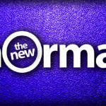 Create Your New Normal