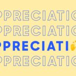 Build a Culture of Appreciation