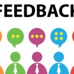 Improving Performance Feedback