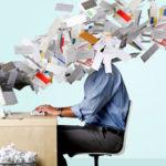 Compassionate Emailing