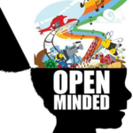 Leading with an Open Mind