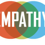 Empathy is Key for Back-to-Office Success