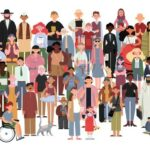 Build a Culture of Belonging