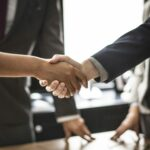Build Your Negotiations Muscle